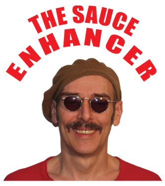 03-18-11 Sauce enhancer Logo1